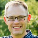 Ryan Thompson, Late Crew Creative's owner